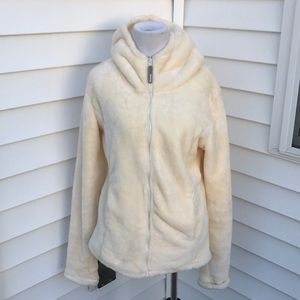 Bench extra thick super soft hoodie in excellent